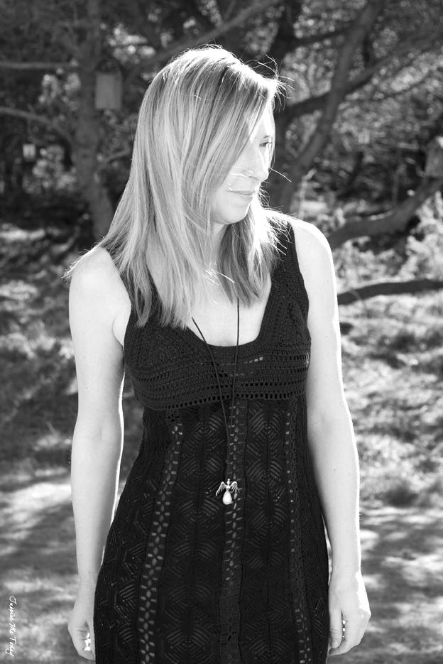OMG_dress1