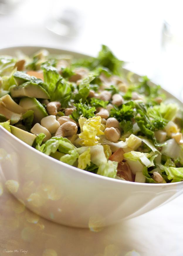 Perlebyg_salat