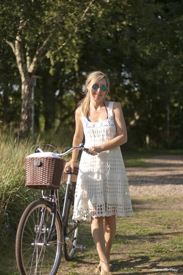 Cykeldag