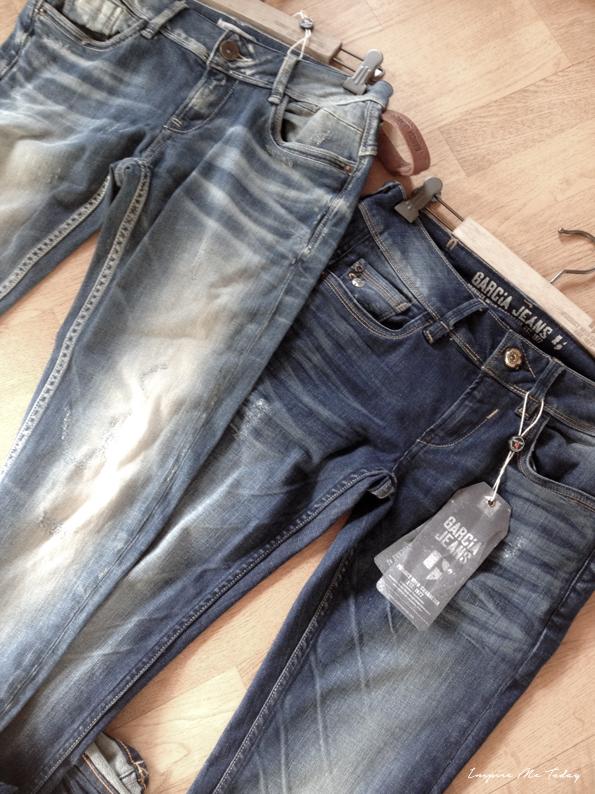 Garcia-Jeans-2