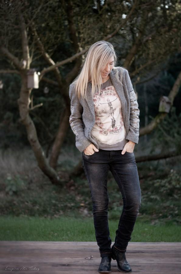 Garcia-jeans1