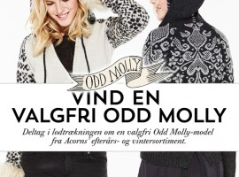 OddMolly_FB