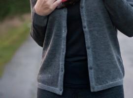 Copenhagen-luxe-cardigan-by-birdie-scarf-2