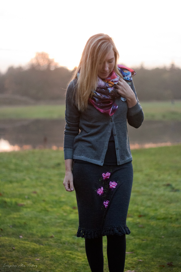 Copenhagen-luxe-cardigan-by-birdie-scarf-4