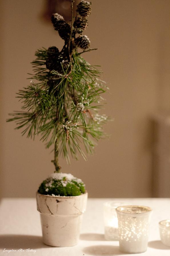 Minijuletræ2
