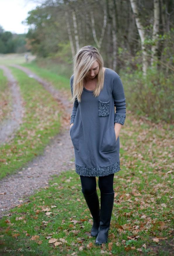Ottod'ame_kjole2