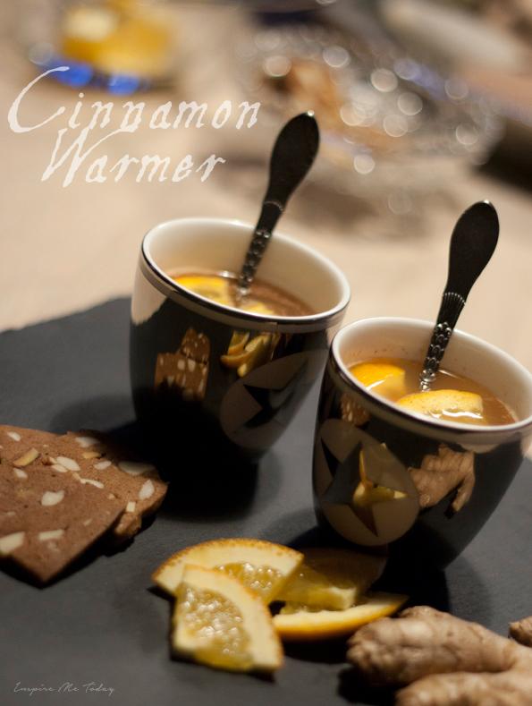 CinnamonWarmer1