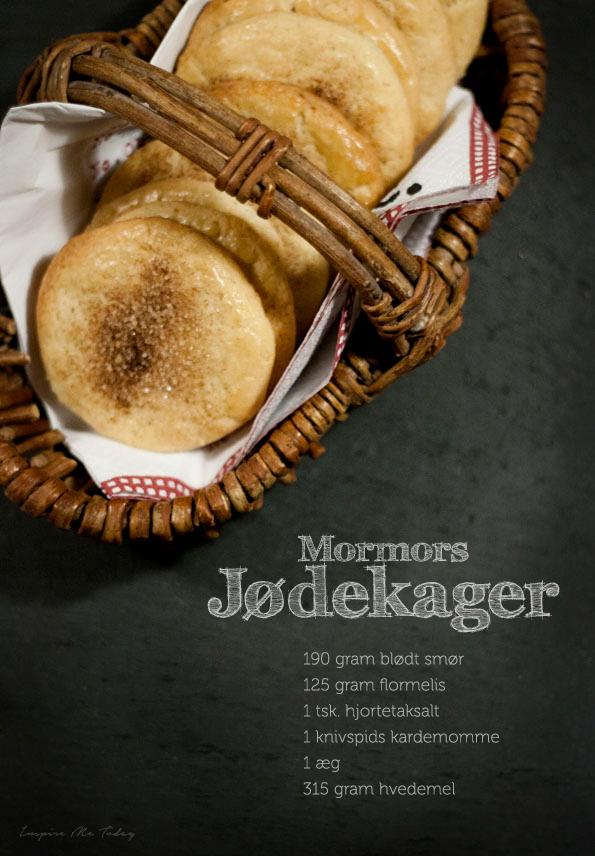 Joedekager2