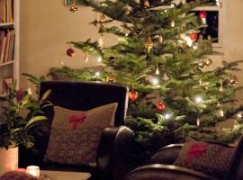 Juleaften2