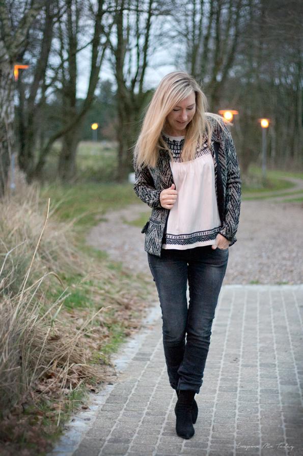 Odd-Molly-Dare-devil-10-Feet-jacket-Garcia-Jeans1