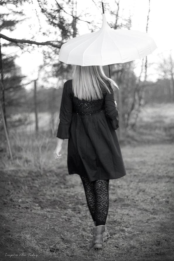OddMollyCrockett-dress_Mojo4