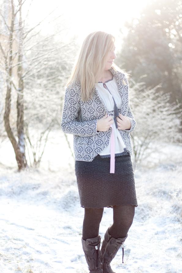 OddMolly_lovely-knit-Icon-skirt2