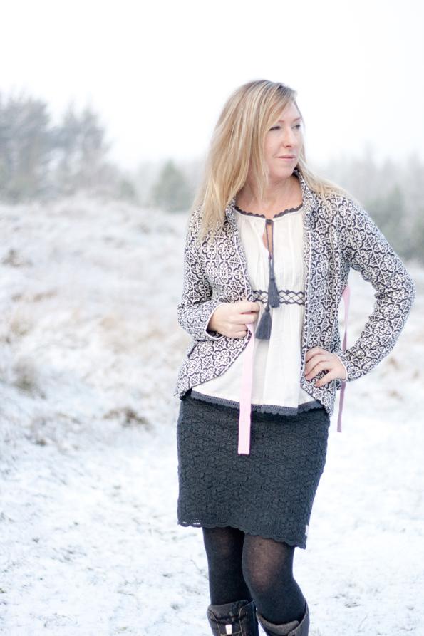 OddMolly_lovely-knit-Icon-skirt3