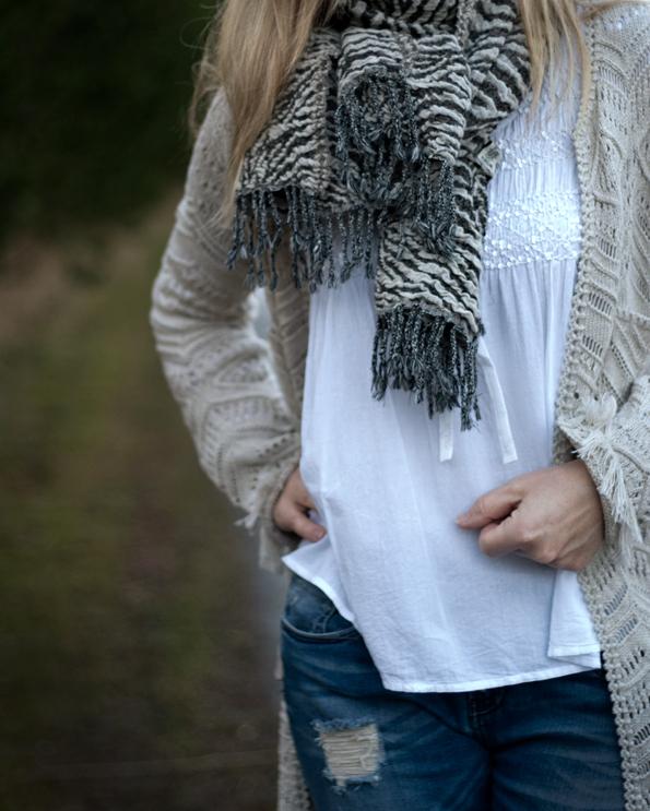 Odd-molly-lets-do-it-knit3