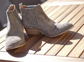Catarina-martins-støvler