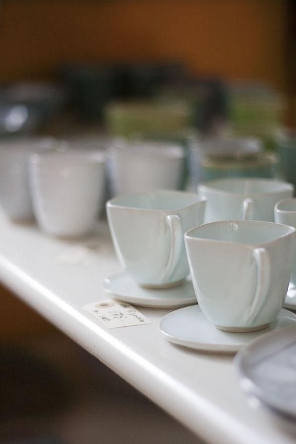 Dorthe-Hansen-keramik1