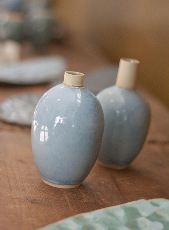 Dorthe-Hansen-keramik10