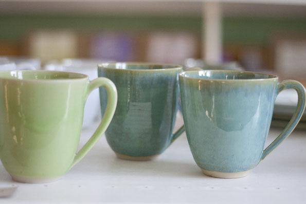 dorthe hansen keramik Verdens smukkeste keramik findes i Sørig | Inspire Me Today dorthe hansen keramik
