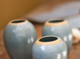 Dorthe-Hansen-keramik8