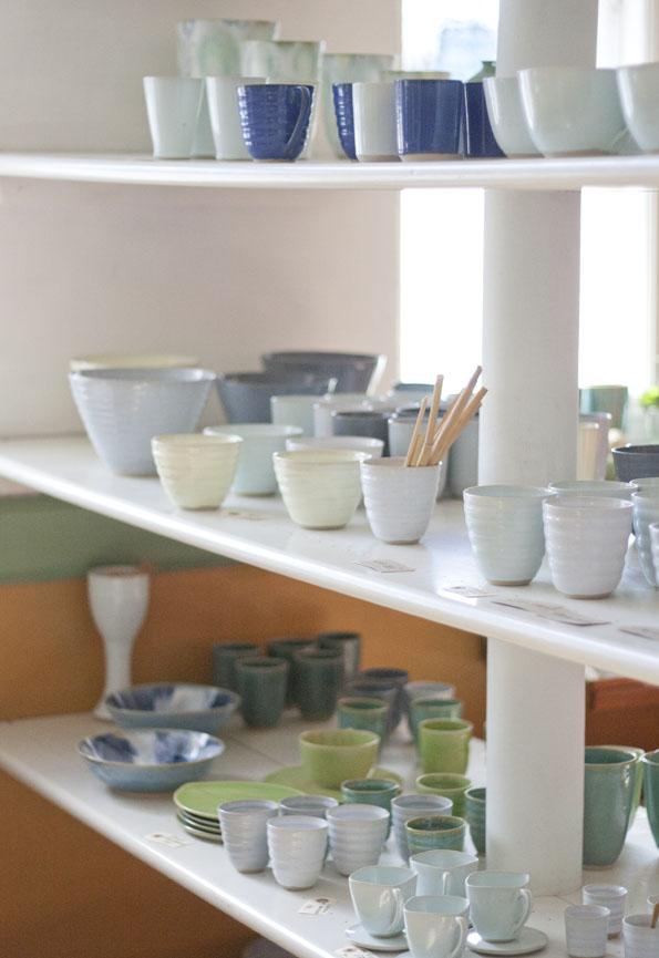 keramik nordjylland Påsken 2015 i billeder | Inspire Me Today keramik nordjylland