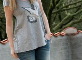 Odd-molly-t-shirt-