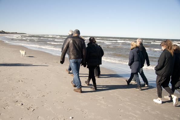 Strandtur2
