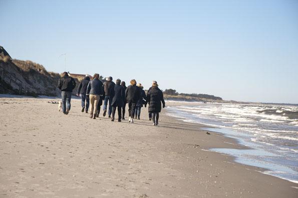 Strandtur3