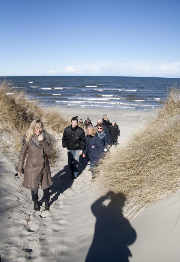 Strandtur4