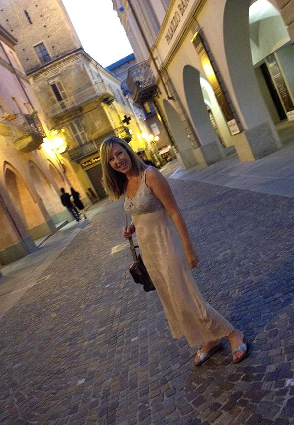 Italy14