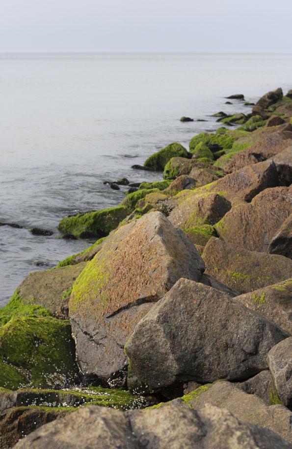 Lønstrup-strand1