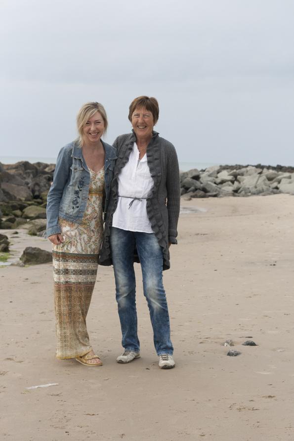 Lønstrup-strand10