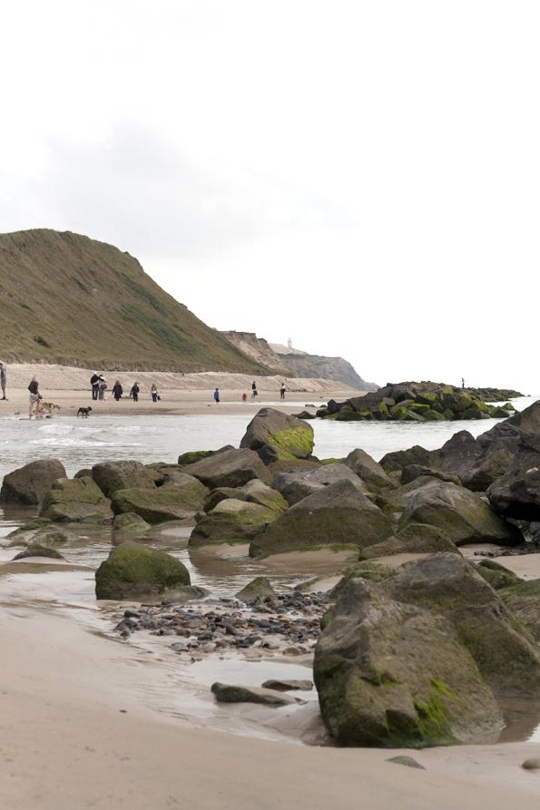 Lønstrup-strand13