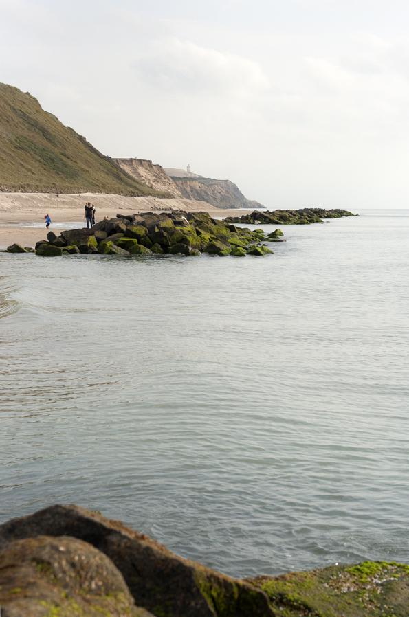 Lønstrup-strand5