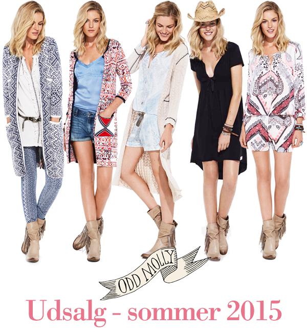 Oddmolly-udsalg-sommer15