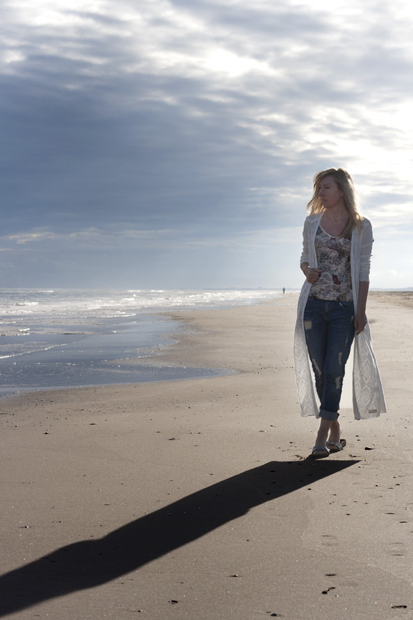 Stranden1