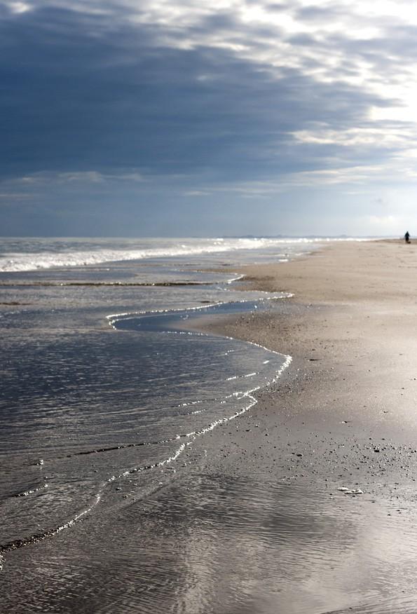 Stranden3