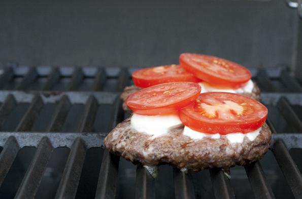 Burgere1