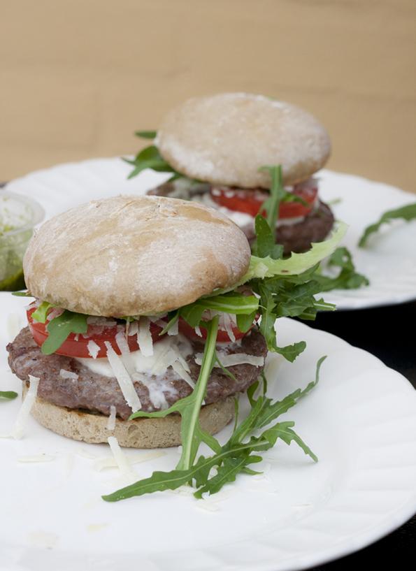 Burgere2