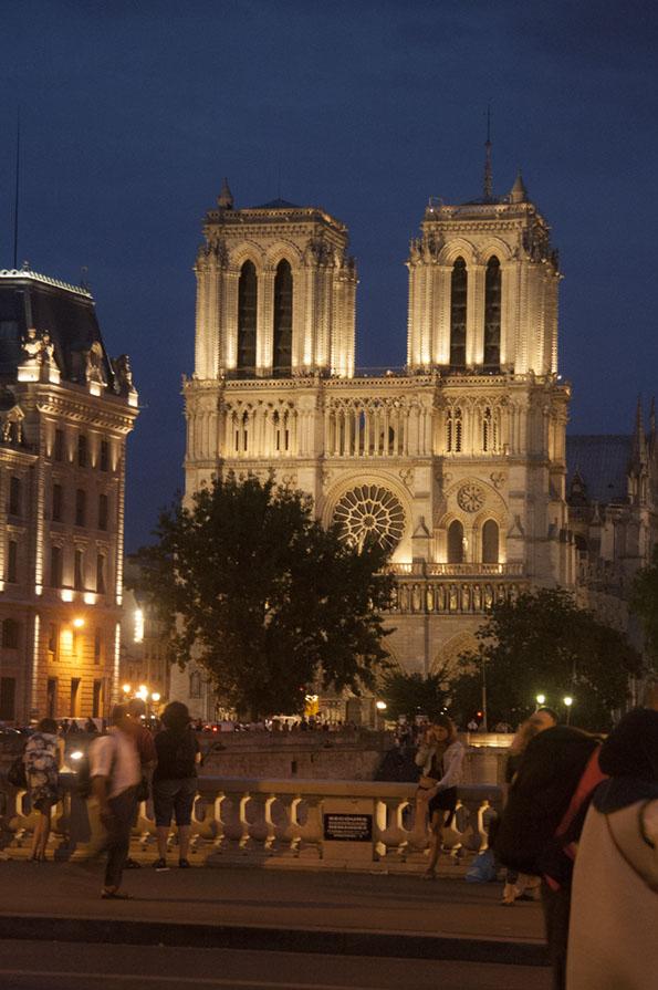 Paris33
