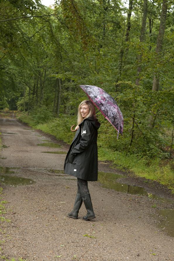 Sommerregn11