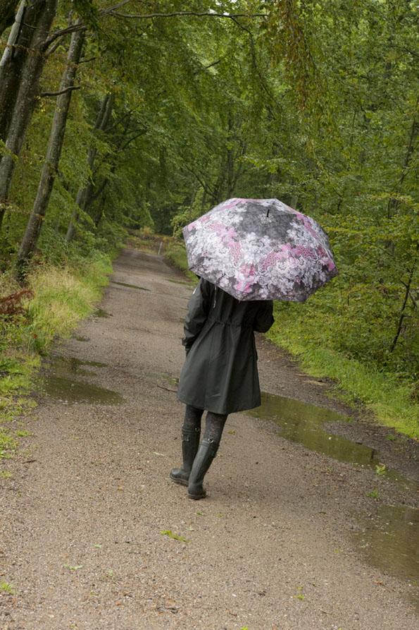 Sommerregn12