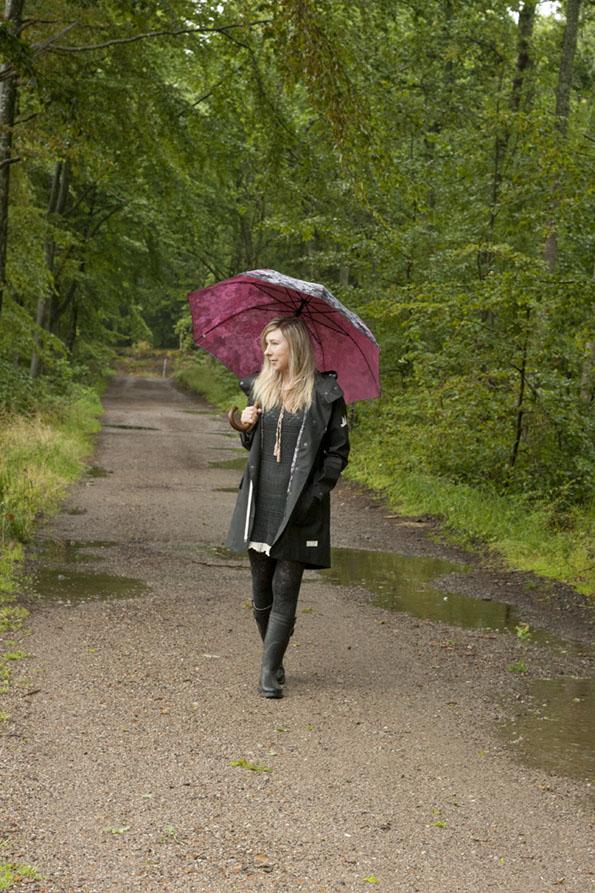 Sommerregn13