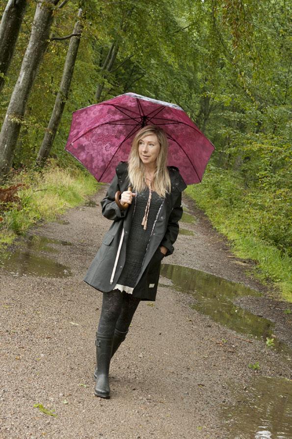 Sommerregn14