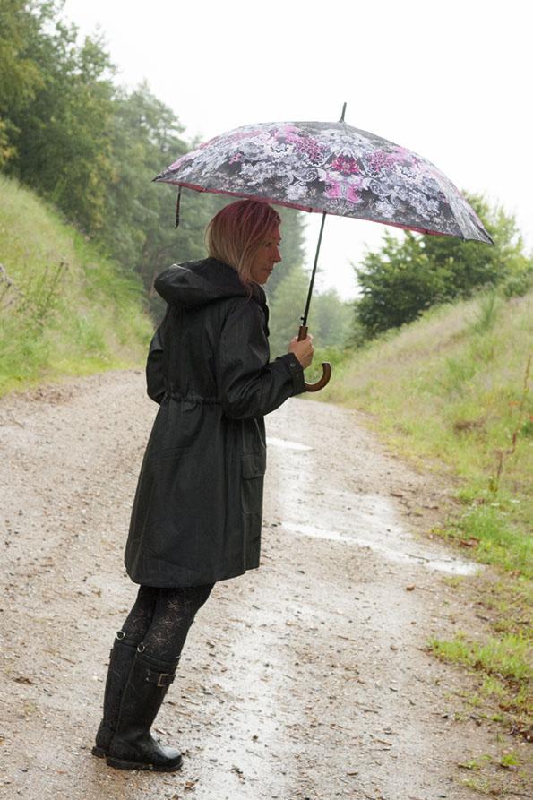 Sommerregn4