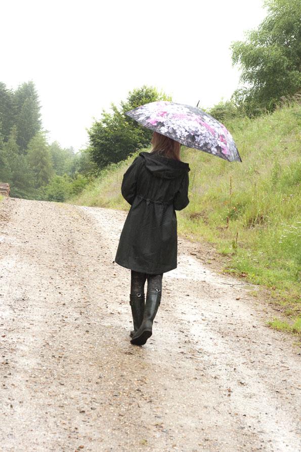 Sommerregn8