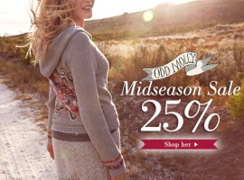 Oddmolly-midseason-sale