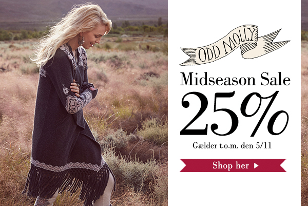 Oddmolly-midseason-sale-3