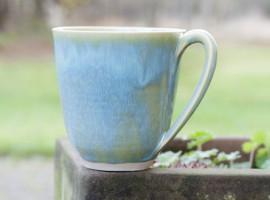 dorthe hansen keramik Dorthe Hansen keramik | Inspire Me Today dorthe hansen keramik