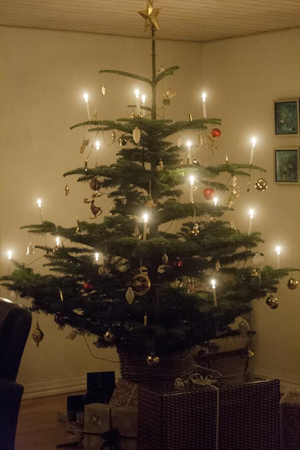 Juleaften3