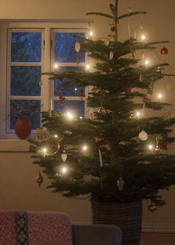 Juletræ2015